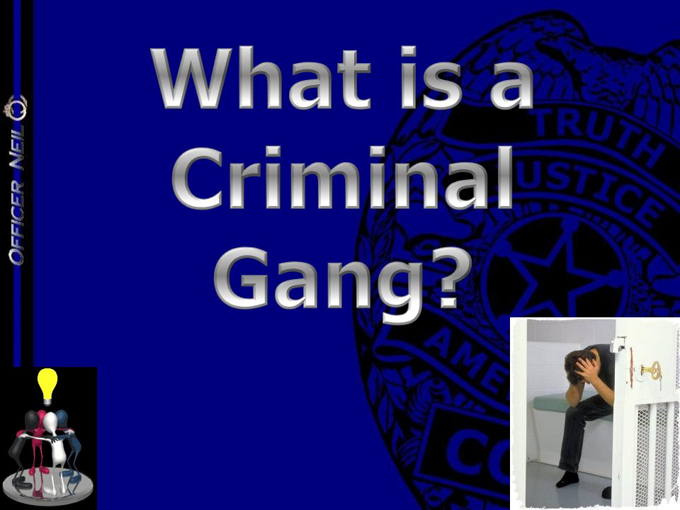The penalty for participating in a criminal gang is a felony of the 2nd degree The penalty for participating in a criminal gang is a felony of the 2nd degree ORC 2923.42 At least 1 of the 2 or more offenses is a felony The last of those 2 or more offenses occurs within 5 years after, at least, one of those offenses The two or more offenses are committed on separate occasions by 2 or more persons