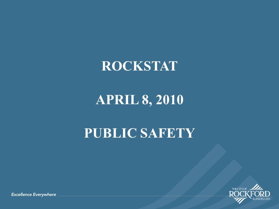 Fire Detail Rockstat District 1 Fires (1/1/2010-3/31/2010)