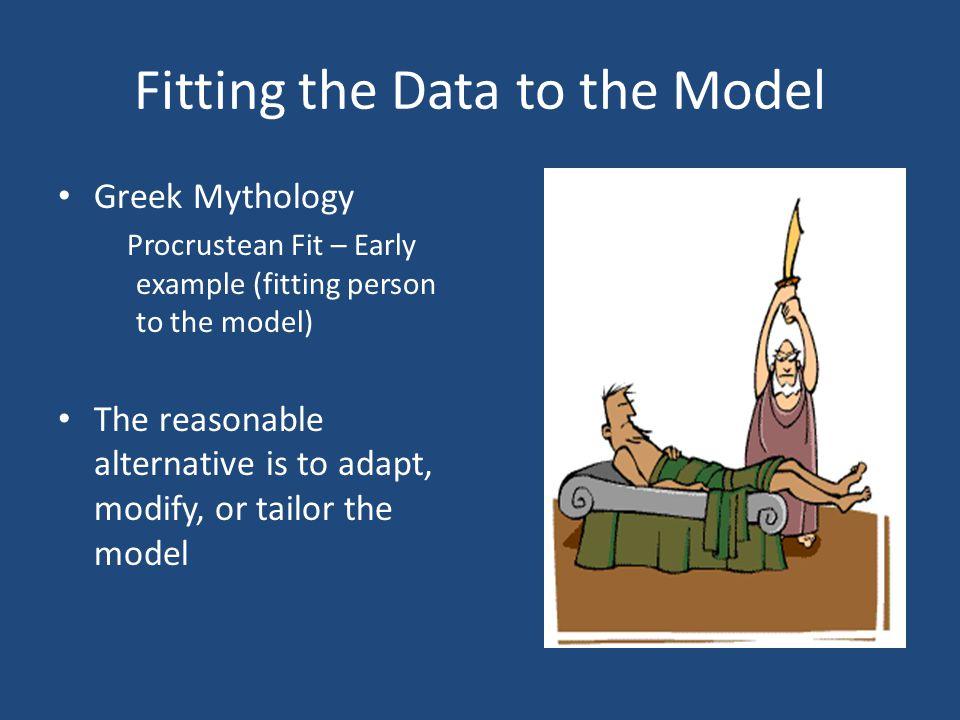 Frameworks for Cultural Adaptations Ecological Validity Model – (Bernal, Bonilla & Bellido, 1995) Cultural Adaptation Process Model – (Domenech-Rodríguez & Wieling, 2004) Psychotherapy Adaptation and Modification Framework – (Hwang, 2006) Selective Adaptation Model – (Lau, 2006)