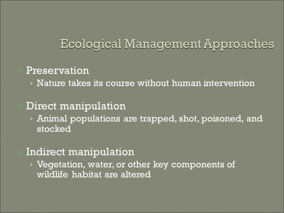  Marine Mammal Protection Act (1972)  Endangered Species Act (1973) Pinnepeds (seal) Sirenians (manatee) Cetaceans (dolphins & whales)