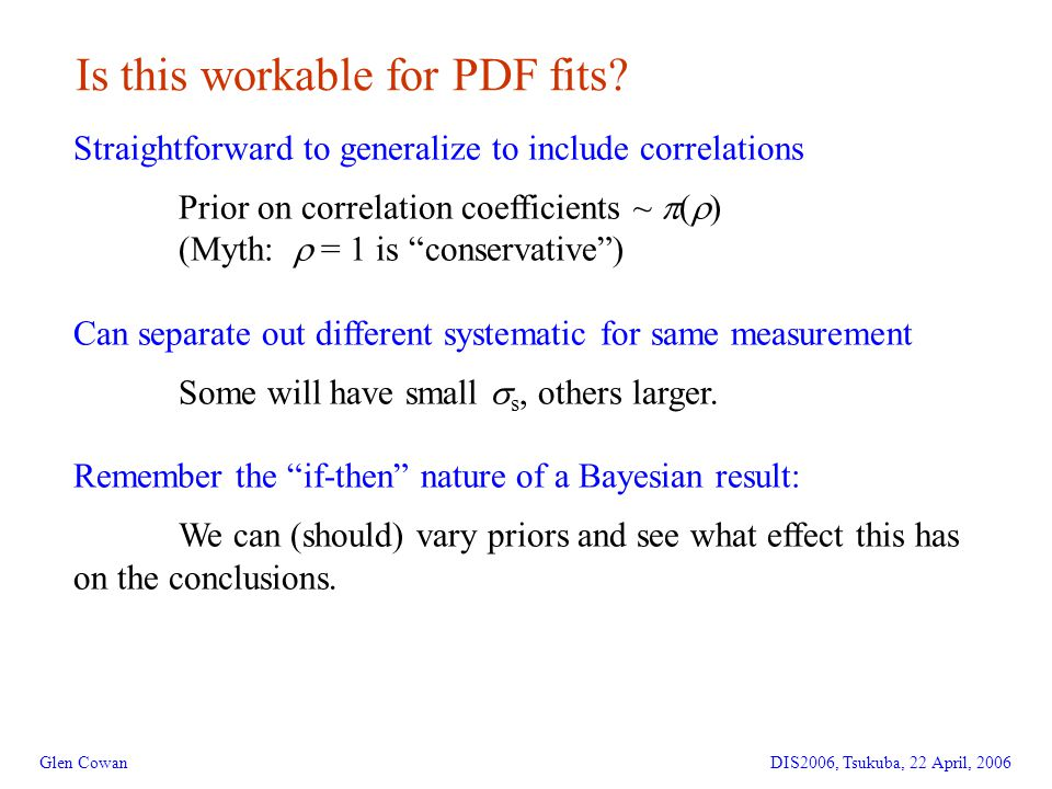 19 Is this workable for PDF fits.