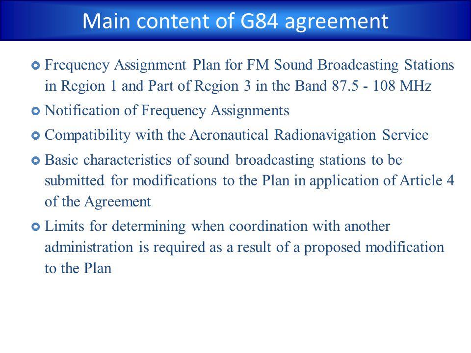 96 Coordination Session Four