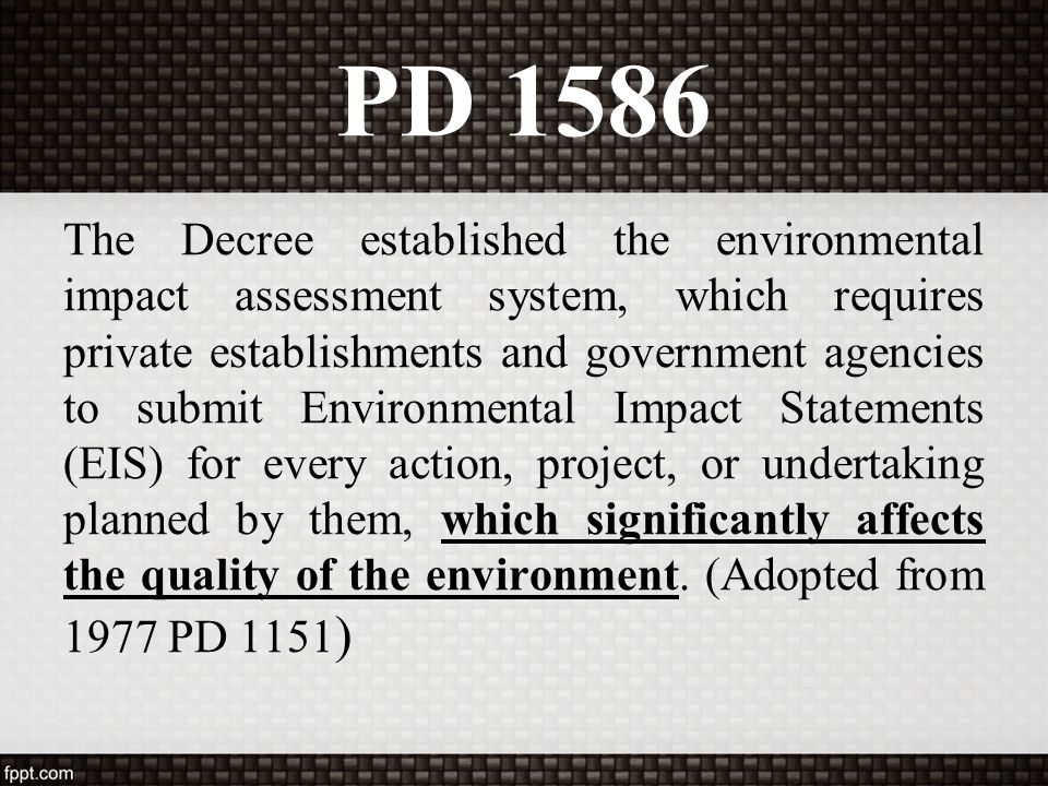 Prohibition against Incinerator Section 20 of Clean Air Act does not absolutely prohibit incineration as a mode of waste disposal, rather only those burning processes which emit poisonous and toxic fumes are banned.