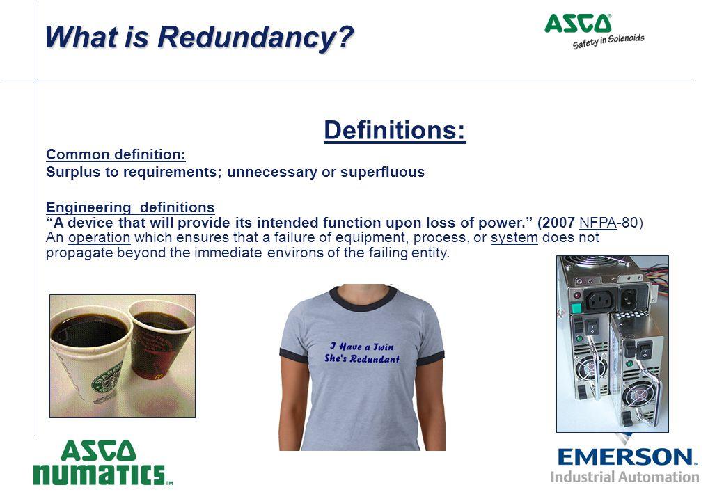 Redundant Control System Safety Instrumented Systems Process Reliability Process Valve Diagnostics
