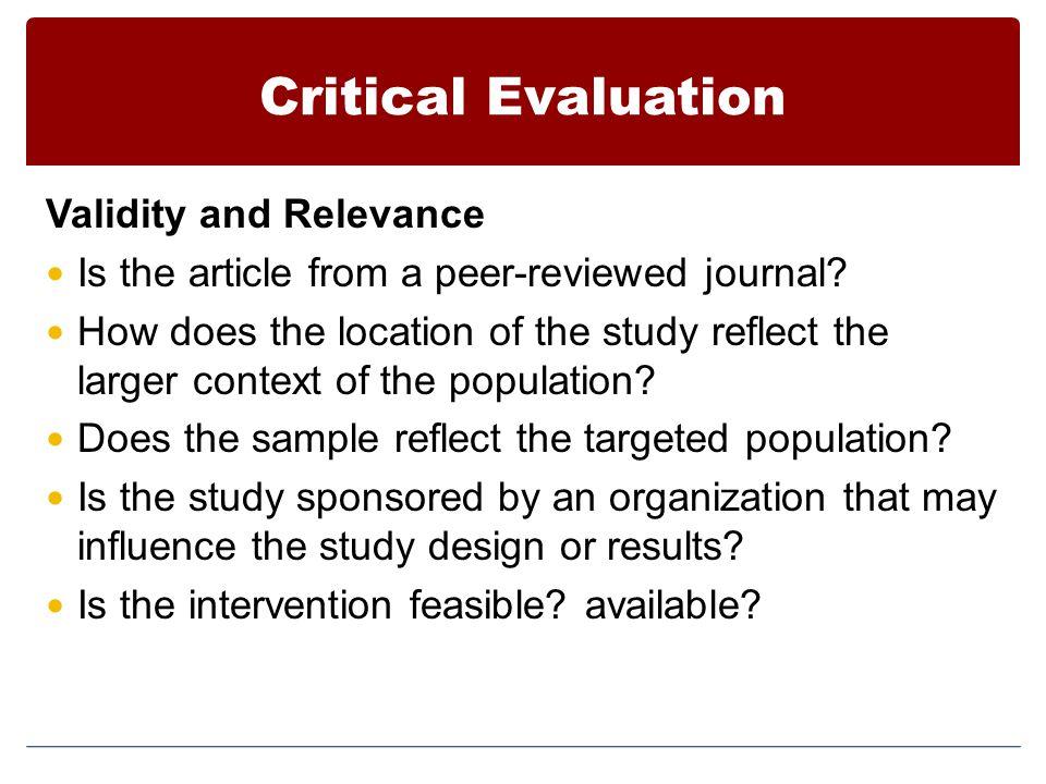 Cohort Studies Defined Population Gather data on Exposure Exposed Disease No Disease Not Exposed Disease No Disease Time Direction of Inquiry