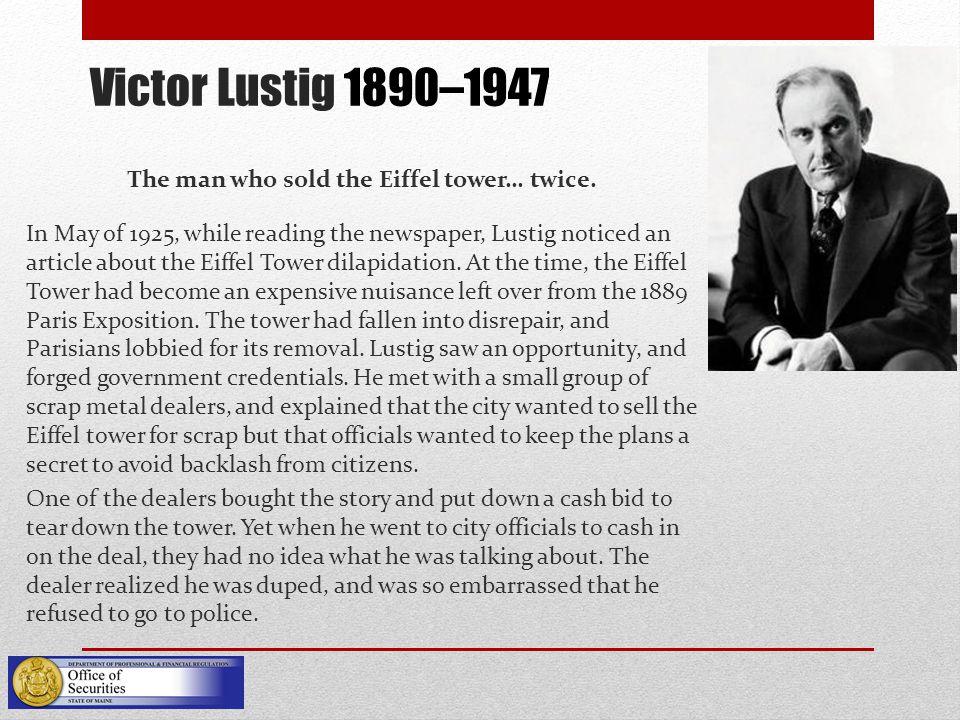 Marc Stuart Dreier 1950- Yale University and Harvard Law School graduate steals millions Mr.