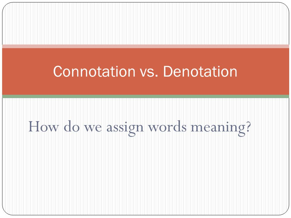 Use it in a sentence.2. What additional meanings are suggested by astonish.