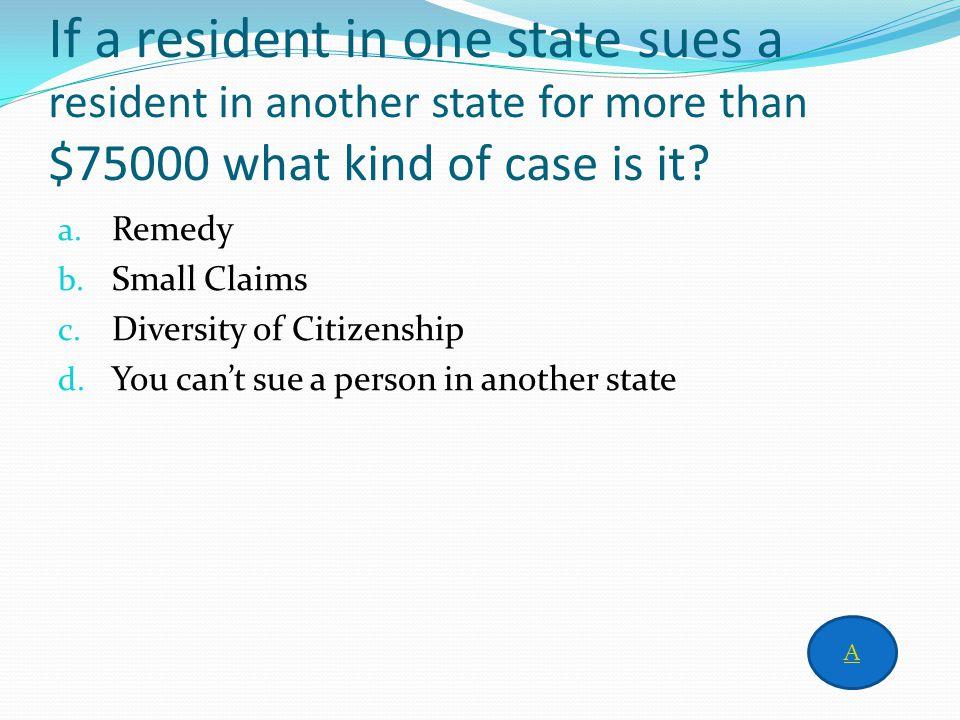 Answer column 4 for 300 b. verdict Home