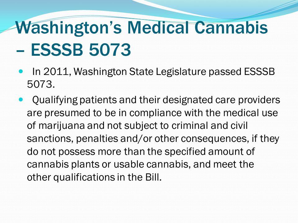 ESSSB 5073, cont.