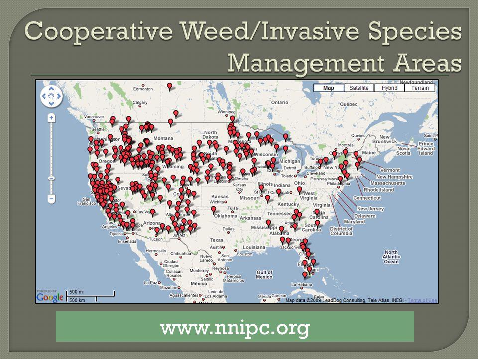 www.nnipc.org