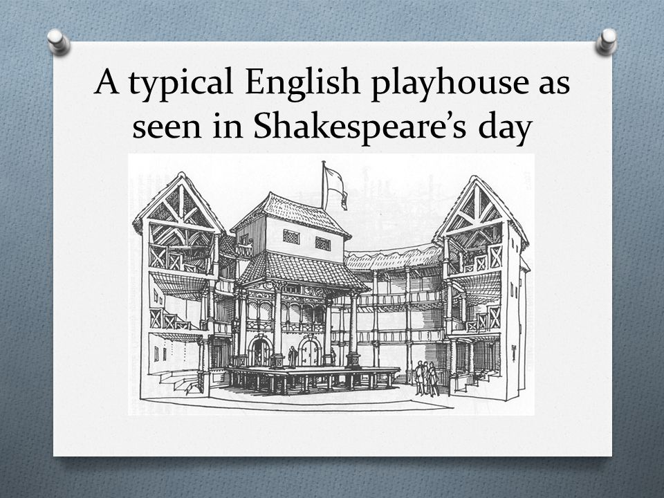 Theatres were half full on most performance days Population in London (1590-1620) estimated between 150,000 and 250,000 Almost a tenth of the population attended the theatres Repertories changed often.