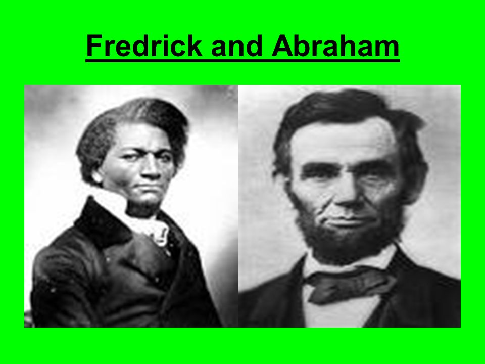 Conclusion The Emancipation Proclamation was a sign that the war was bringing change to the North and the South. As the fighting continued, it was cle