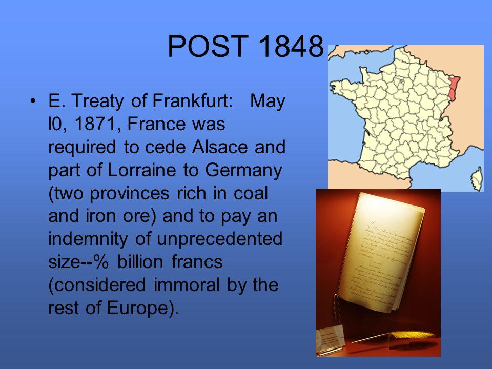 POST 1848 E.