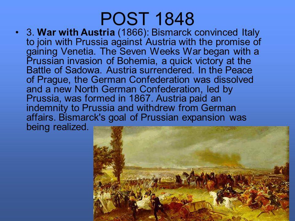 POST 1848 3.