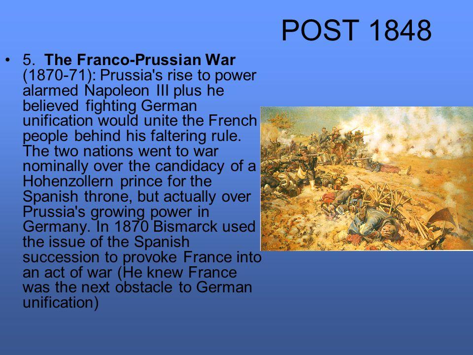 POST 1848 5.
