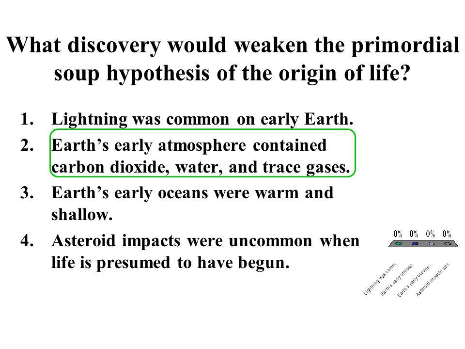 Glacial event that occurred between 700 and 800 million years ago A.amino acids B.cyanobacteria C.Ediacaran fauna D.hydrothermal vent E.stromatolite F.Varangian glaciation G.zircon