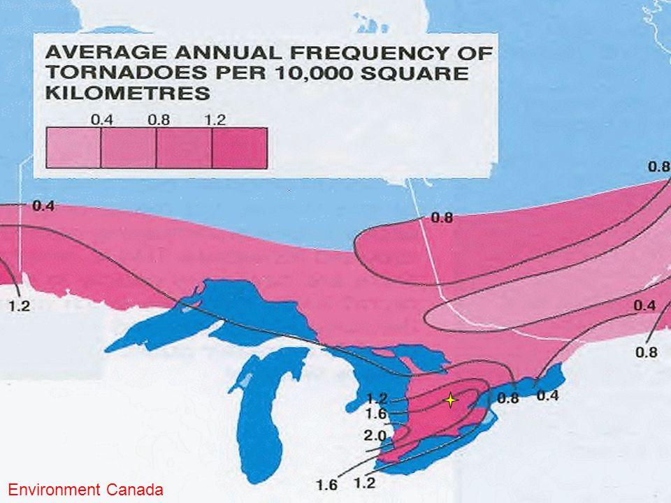 Lake Superior Geo Bay Lake Huron Lake Ontario Lake Erie Lake Nipigon