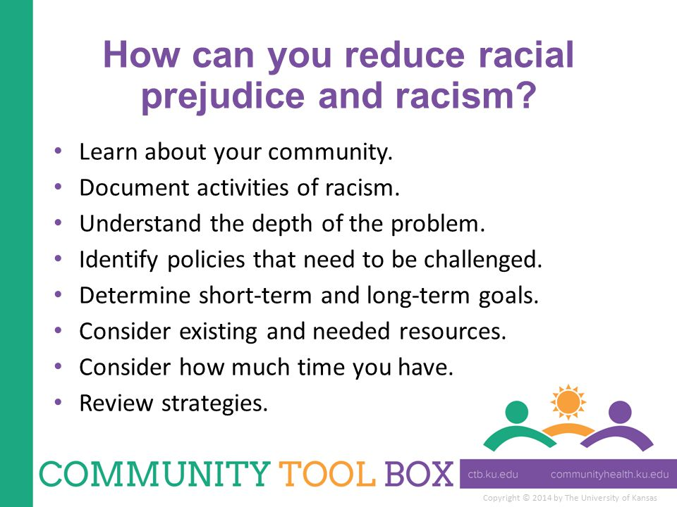 factors reducing prejudice Discuss the factors that contribute to prejudice and discrimination and identify some techniques for reducing the development of prejudice and discrimination do so in essay form, no more than 1000 words and no less than 250 words.