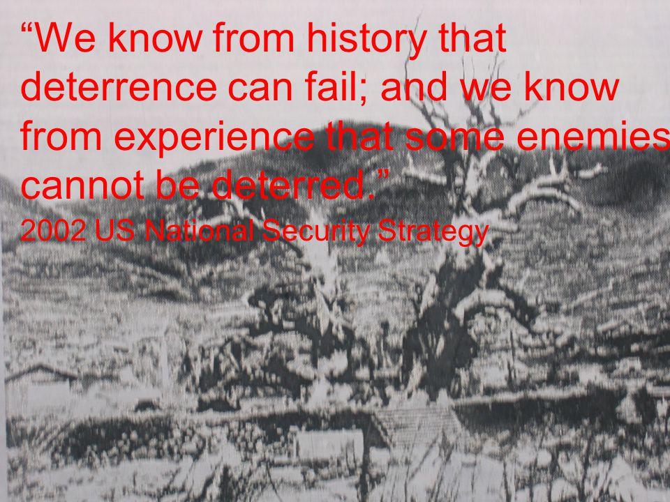 Imagine...a Hiroshima-sized (15 kt) nuclear bomb on Mumbai  860,000 prompt deaths.
