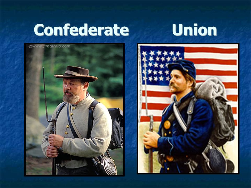 ConfederateUnion