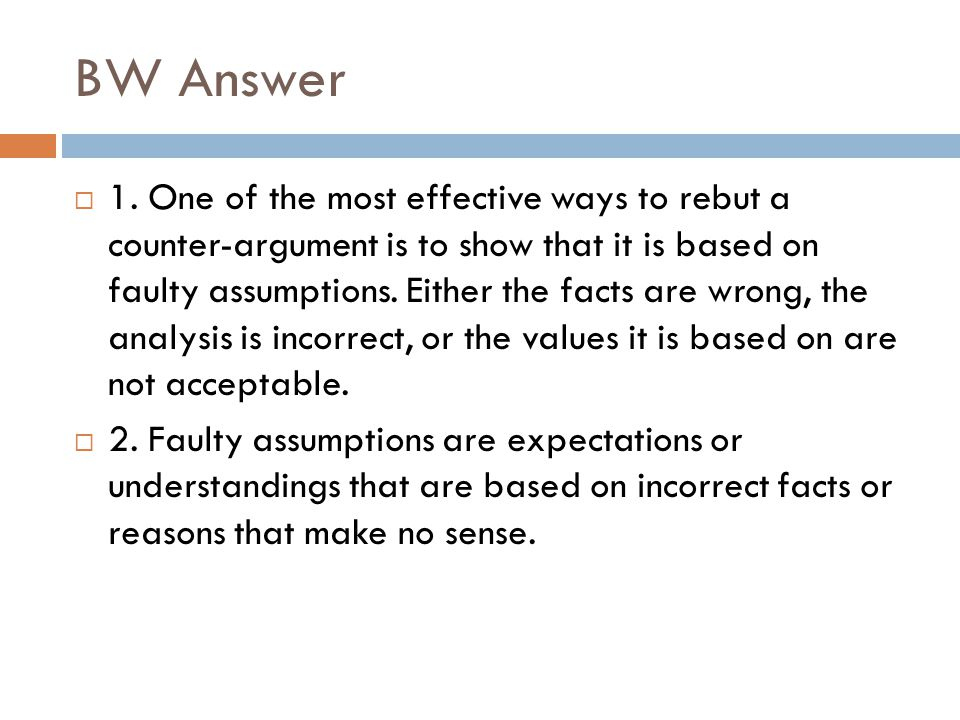 Question 2  2.A fact is statement that can be proven:  A.