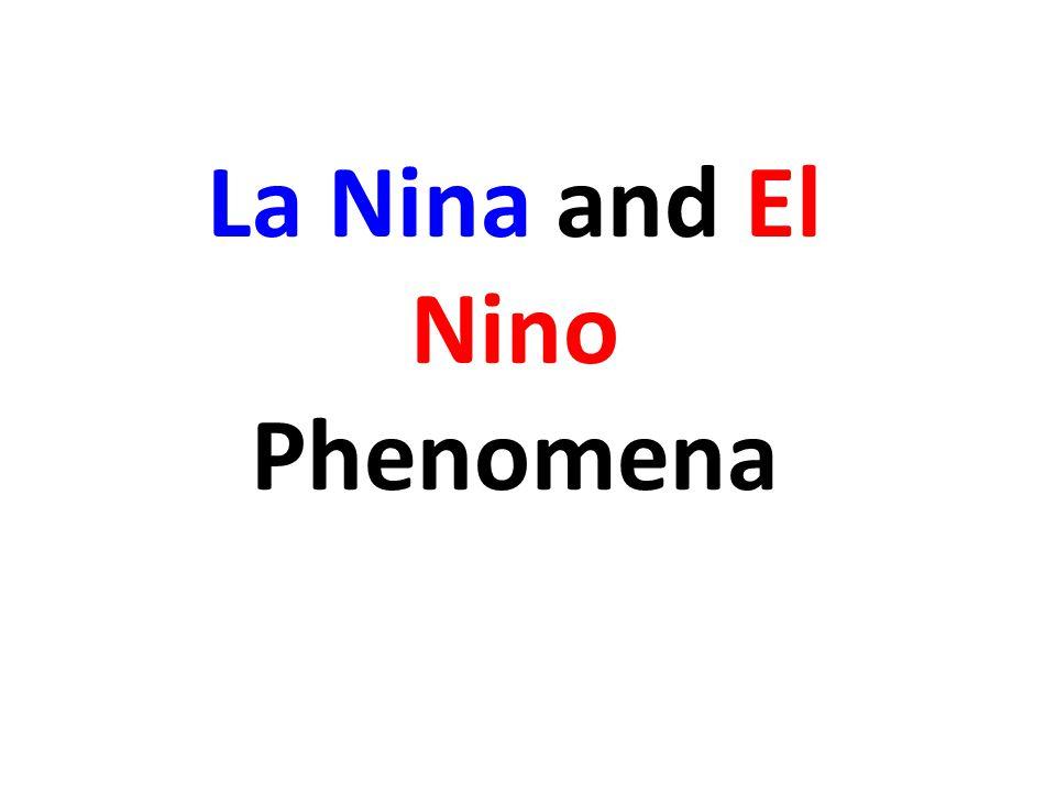 http://edition.cnn.com/video/#/video/weather/2009/07/27/byrnes.ctw.aregenti no.el.nino.cnn?iref=videosearchhttp://edition.cnn.com/video/#/video/weather/2009/07/27/byrnes.ctw.aregenti no.el.nino.cnn?iref=videosearch Impact http://www.youtube.com/watch?v=AEoHz56jWGY El Nino Definition