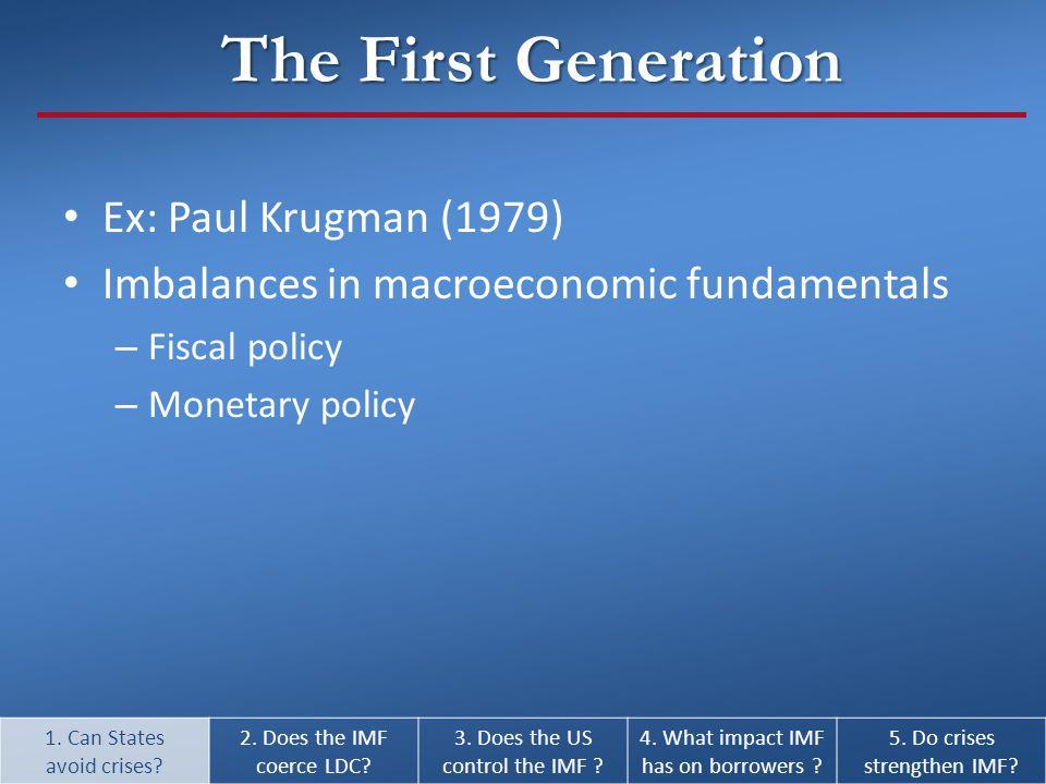 Bernhard, William, Lawrence Broz and William Roberts Clark, The Political Economy of Monetary Institutions , International Organization, 56(4), 2002, p.