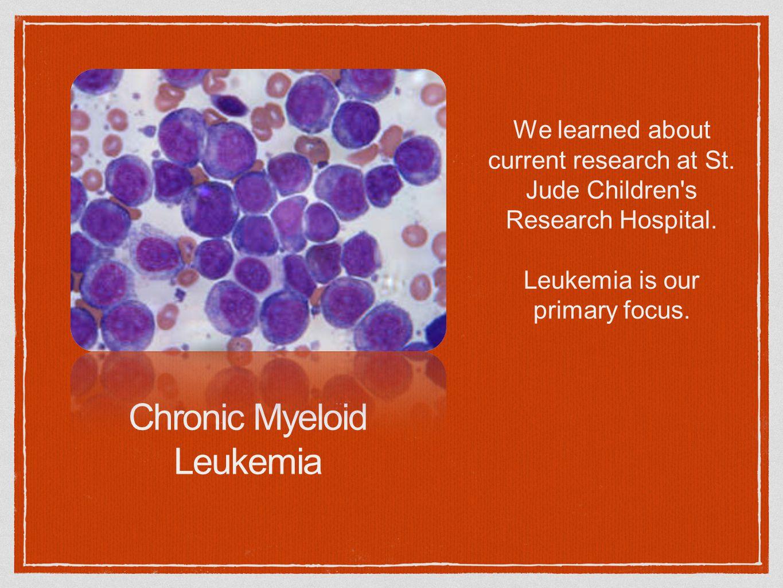 Volume 1 – 2 mL K562 chronic myeloid leukemia cells in Bovine Broth Volume 2 – 1.5 g of Reishi mushroom in 1 mL of Bovine Broth Volume 3 – 3 mL of 10% formalin, cell growth inhibitor and preservative Mini-Labratory Ground Element: Tube 4