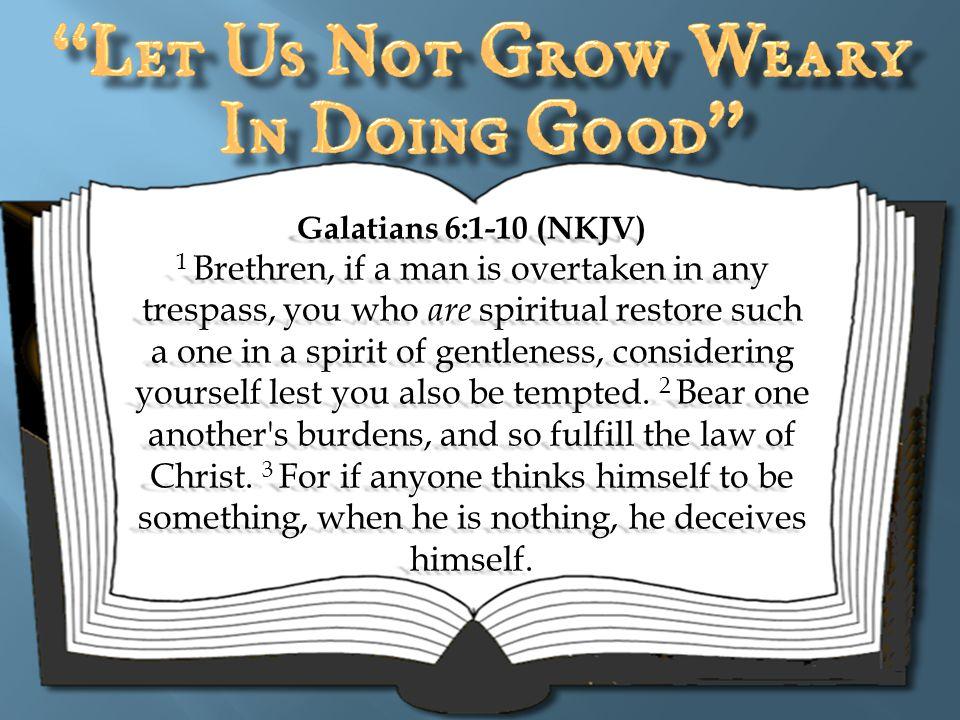  Focus on pleasing God – (Mat.