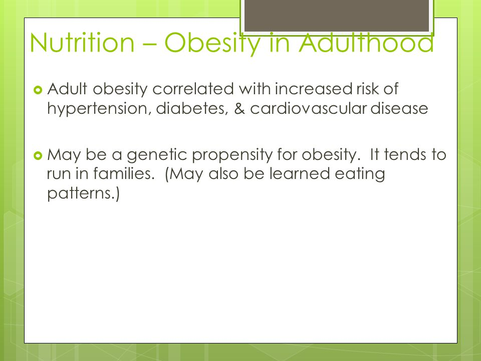 Nutrition Adult Dieting  People who lost weight and maintain the loss become less depressed and reduce health risks.
