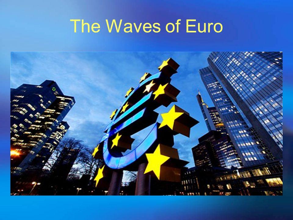 Europe's Destiny  1999~2002  2003~2008  2008.10~ Now
