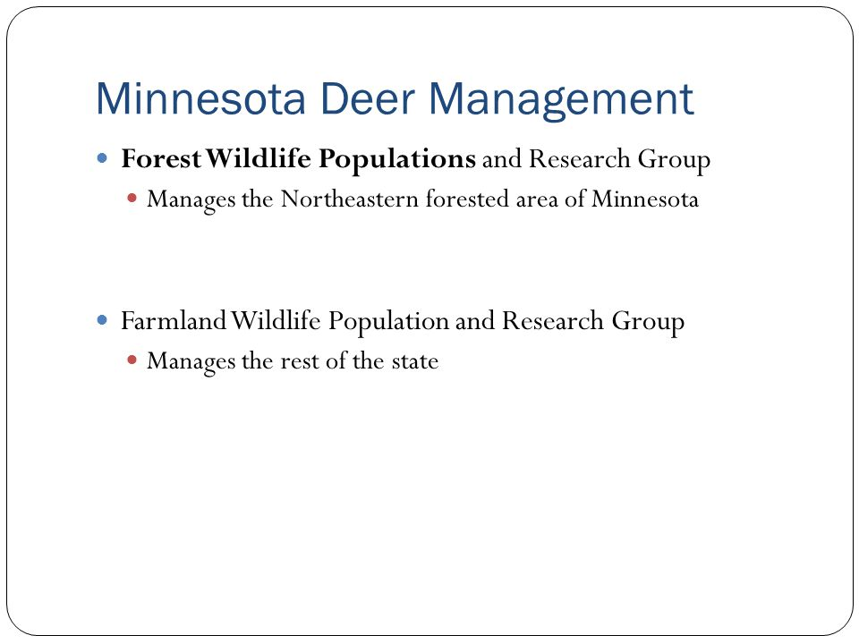 What are mortality factors that affect white-tailed deer populations.