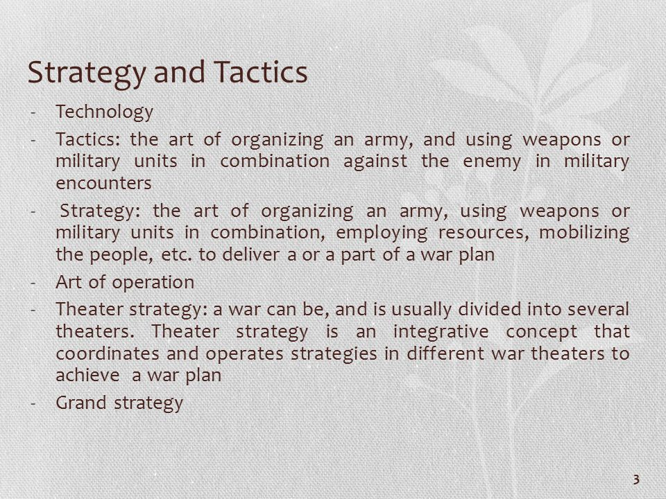 The Evolution of Strategy 1955-57 $$$ Destalinization and the Relaxation of East-West tension The Review at the end of 1956 to determine how, within the resources likely to be available, the defence effort of the Alliance and of each individual member can best achieve the most effective pattern of forces. Shield and Sword reduction of conventional army to about 500,000 but the recruitment of additional 30,000 men for the air force 14 http://asset-8.soup.io/asset/3130/0616_8719_960.jpeg Please use this link to view a picture