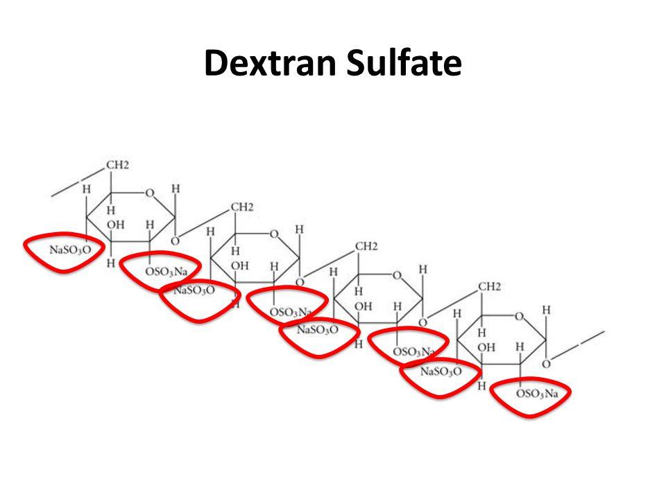 Dextran Sulfate