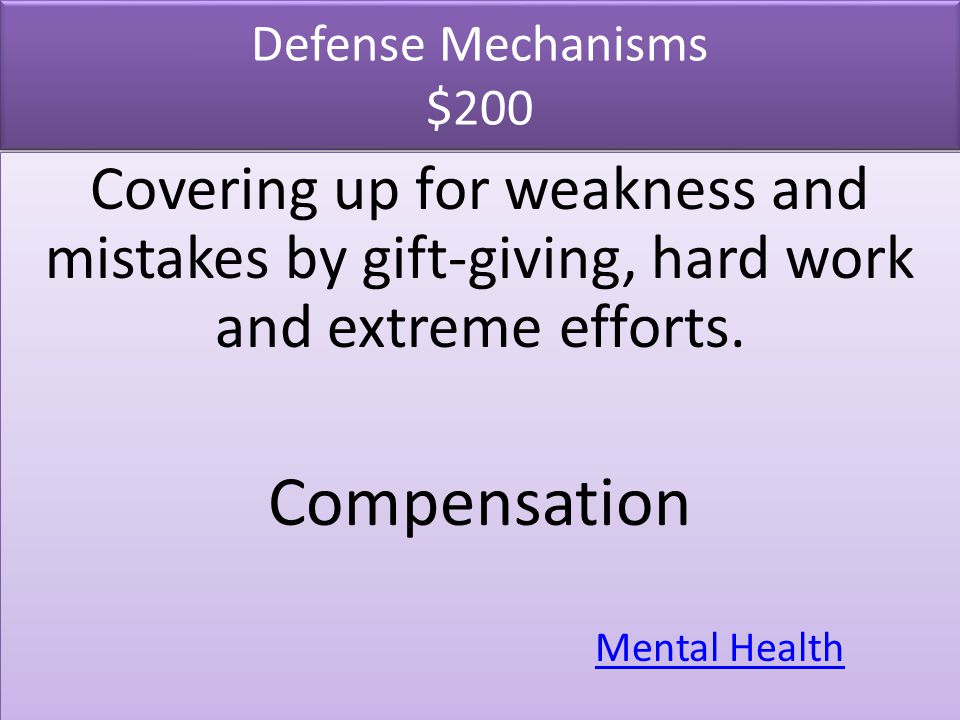 Fight or Flight $200 At the third stage, the body and mind becomes worn down, thus weakening the immune system due to prolonged stress.