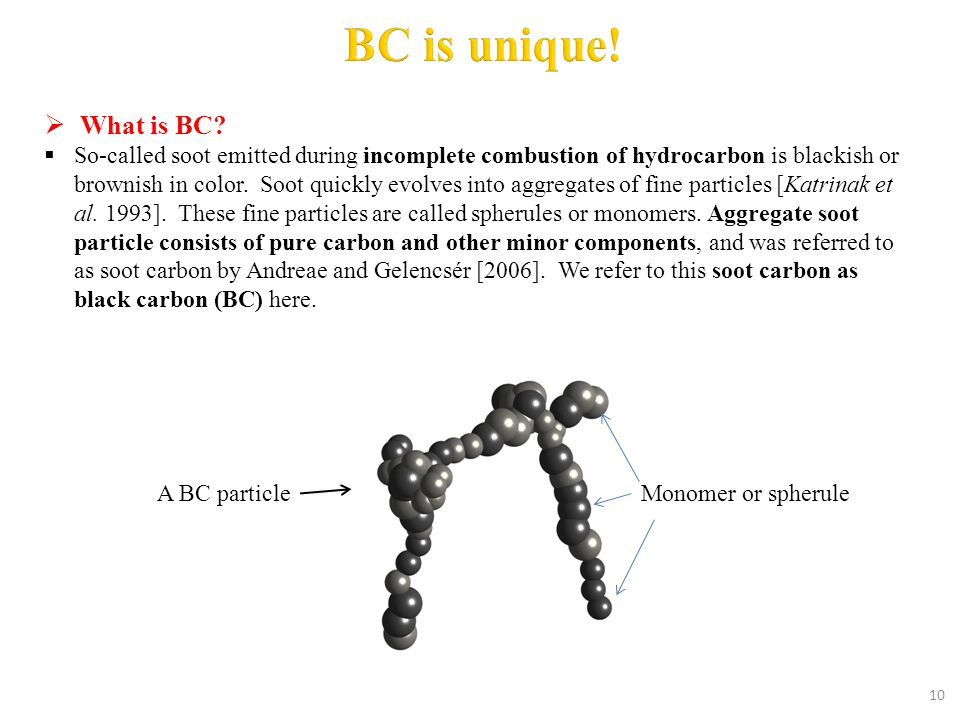 10  What is BC.
