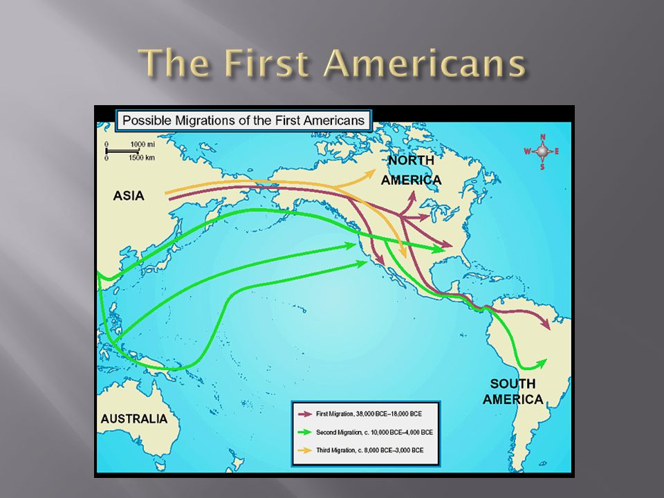  New Netherlands  founded in the Hudson River area (1623-1624) of modern-day New York  Capital New Amsterdam  Good relations with Natives  Iroquois  Culturally diverse  Did not intermarry with natives  No interest in converting natives  Poor leadership allowed New Netherland to be taken by the English--1664
