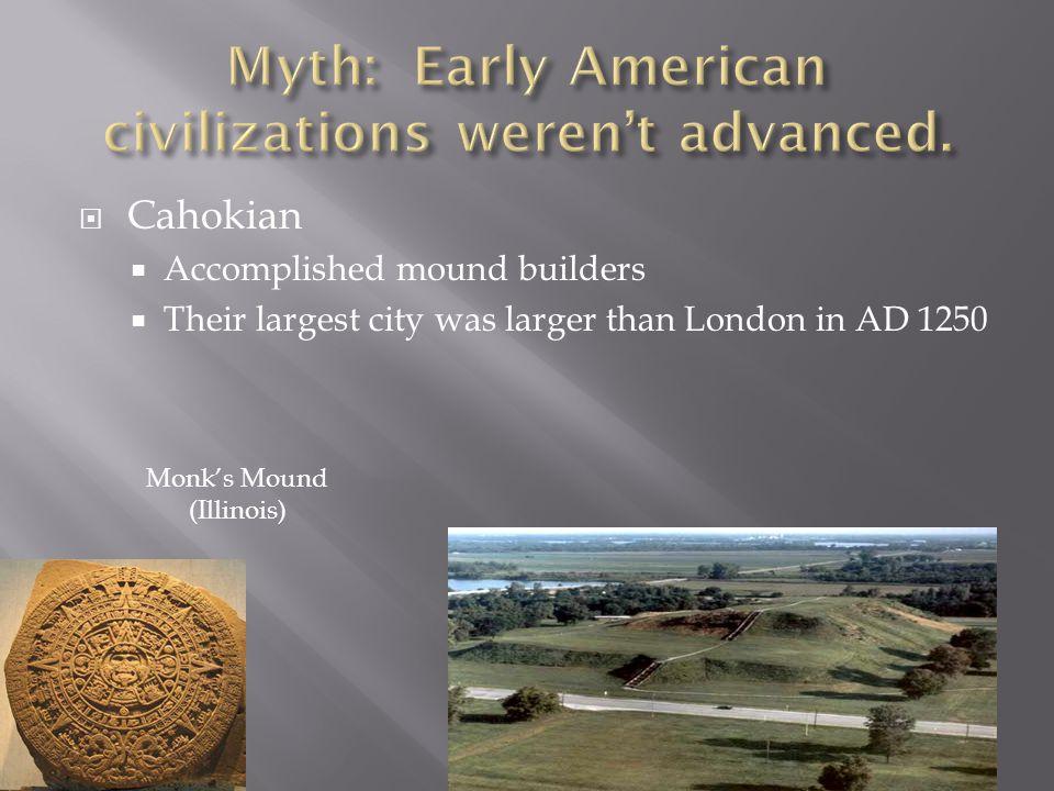 MACCHU PICCHU IROQUOIS LONGHOUSE SHOSHONE TEEPEE Were all Native cultures the same?