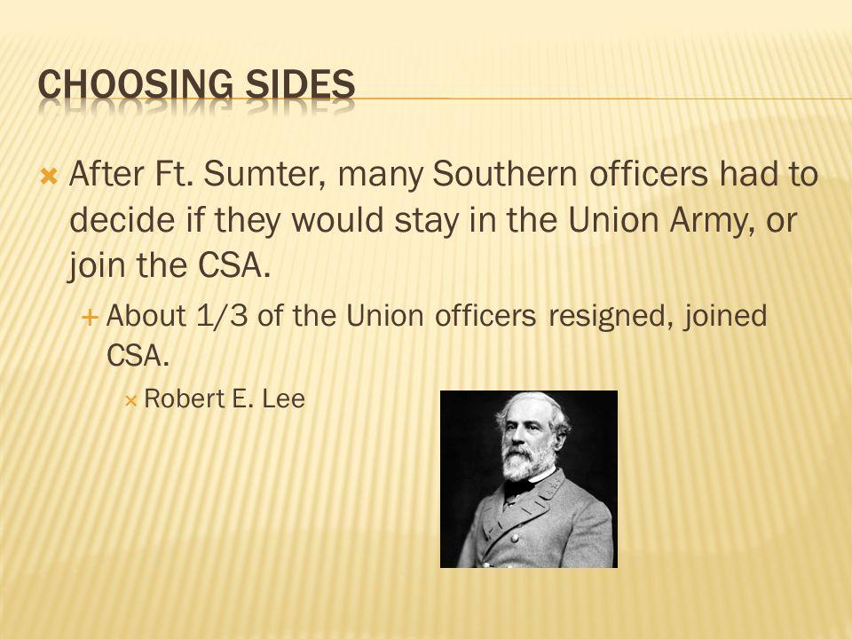  http://www.history.com/topics/american-civil- war/videos#america-divided http://www.history.com/topics/american-civil- war/videos#america-divided