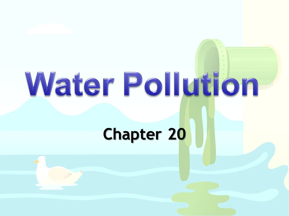 Ocean Pollution Is a Growing and Poorly Understood Problem (2)  Cruise line pollution: what is being dumped.
