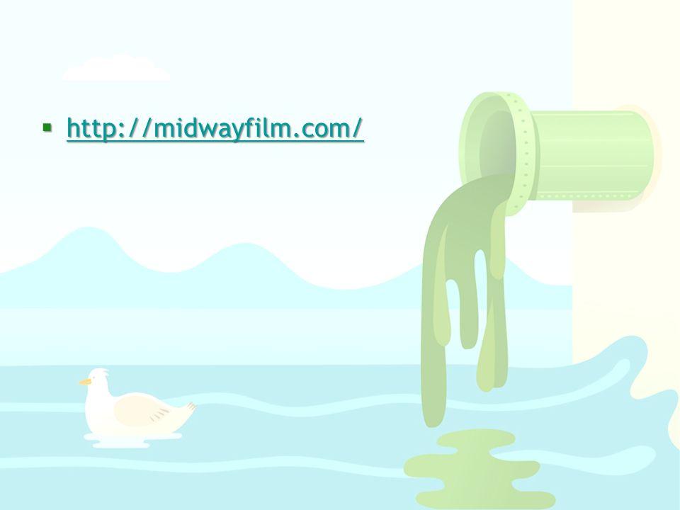  http://midwayfilm.com/ http://midwayfilm.com/