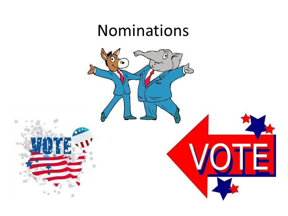 How do states regulate voter eligibility?