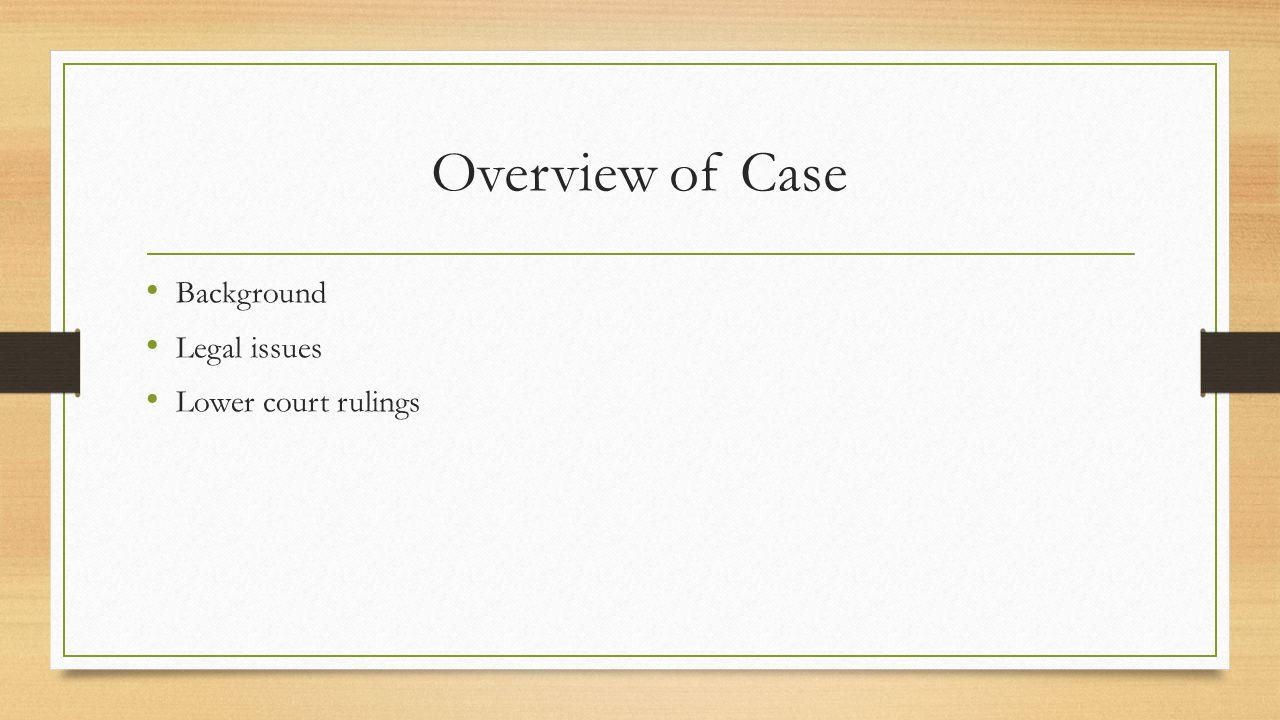 Arguments The Dental Board's arguments FTC's arguments