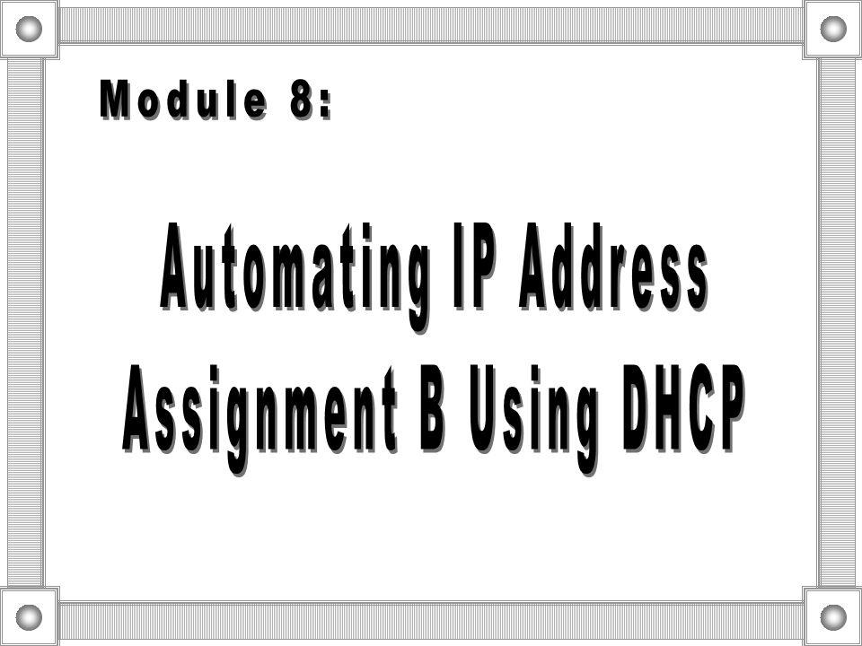  Removing Active Directory  Remove Active Directory by: Using the Active Directory Installation wizard Providing Appropriate Administrative Credenti