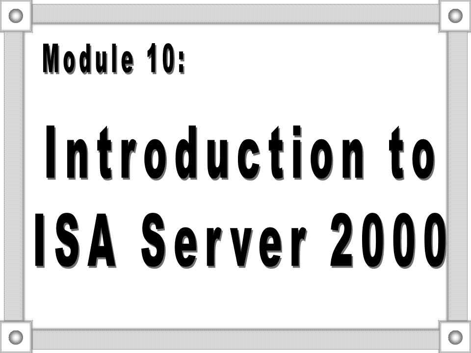  Troubleshooting Name Resolution Problems troubleshooting Name resolution on Clients computers Registering Client Computers Troubleshooting Zone tran