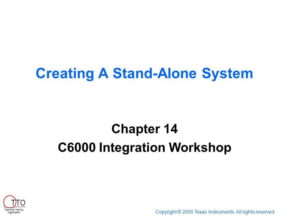 CE0 (16M) CE1 (4M) 100_0000 000_0000 CPU D P C6x Memory DMA reset BOOTMODE[4:0]RESET 2.