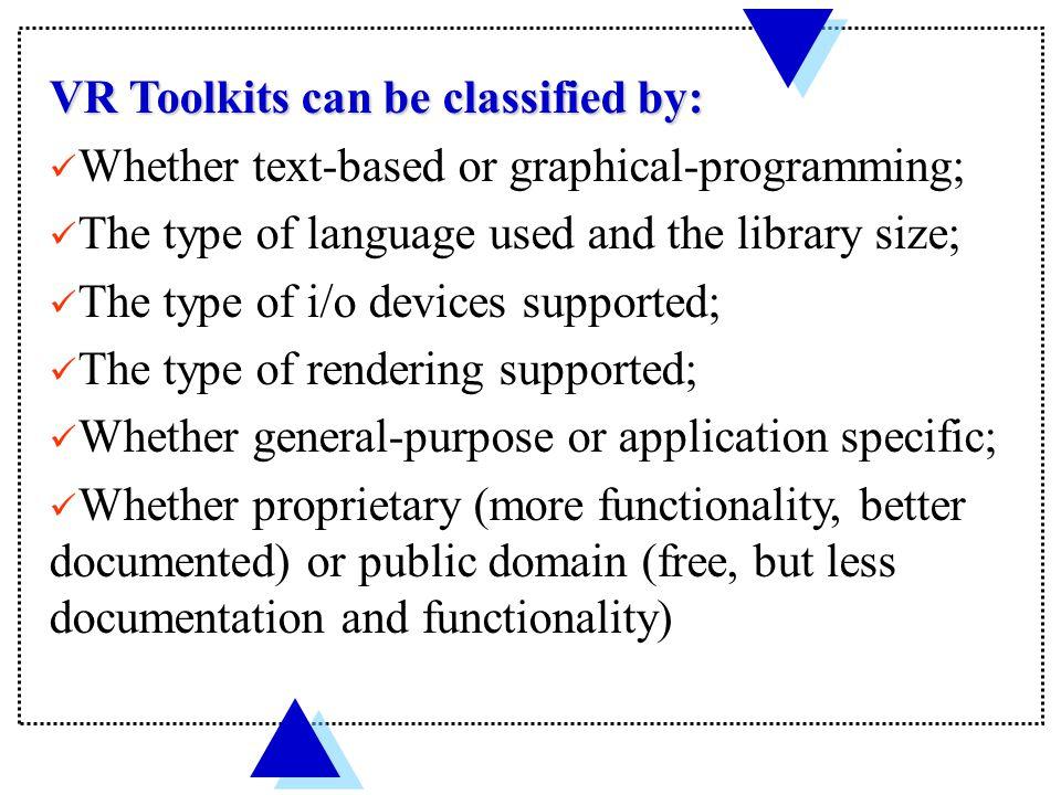 Scene Sc = loader.load( Hand.wrl ); BranchGroup Bg = Sc.getSceneGroup(); RootNode.addChild(Bg); Java3D model loading Scene Sc = loader.load( Hand.wrl ); BranchGroup Bg = Sc.getSceneGroup(); Thumb = Bg.getChild(0); Index = Bg.getChild(1); Middle = Bg.getChild(2); Ring = Bg.getChild(3); Small = Bg.getChild(4); Adding the model to the scene graph Accessing subparts of the loaded model