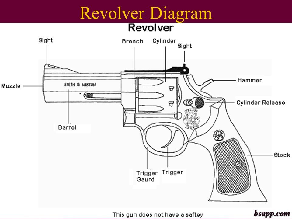 Revolver Diagrambsapp.com