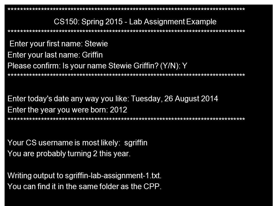78 Example 1Write the Code cin length // Input length cin width // Input width perimeter=2*(length + width)// Calc #1 area = length * width// Calc #2 cout perimeter // Output width cout area // Output width PsuedoCode
