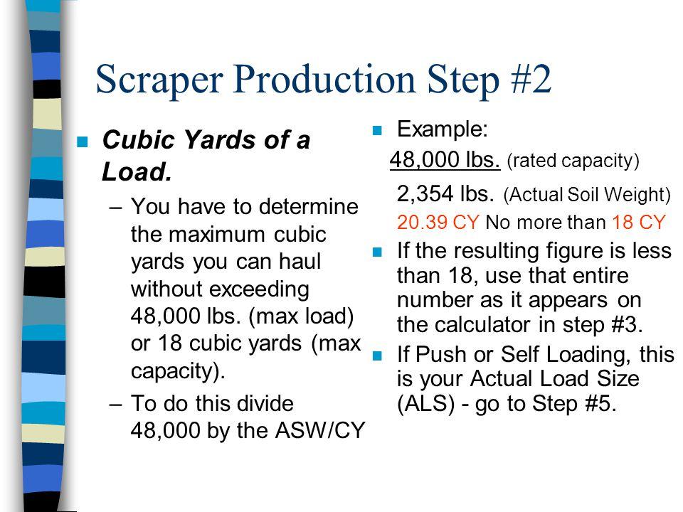 Solutions n 2,000 x 1.14 = 2,280 ASW n 2,900 x 1.17 = 3,393 ASW n 2,030 x 1.02 = 2,070.60 ASW n 2,200 ASW n 2,700 x 1.18 = 3,186 ASW